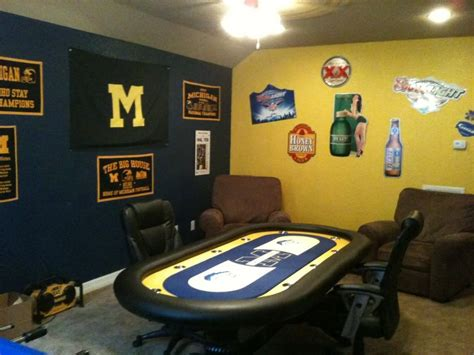 basement gaming room ideas  resource remodeling