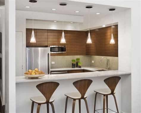 interior decoration home office interior design for small