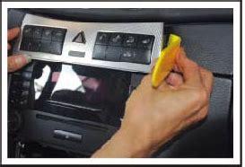 comment detacher un siege de voiture comment monter android 4 4 4 1998 2004 mercedes clk