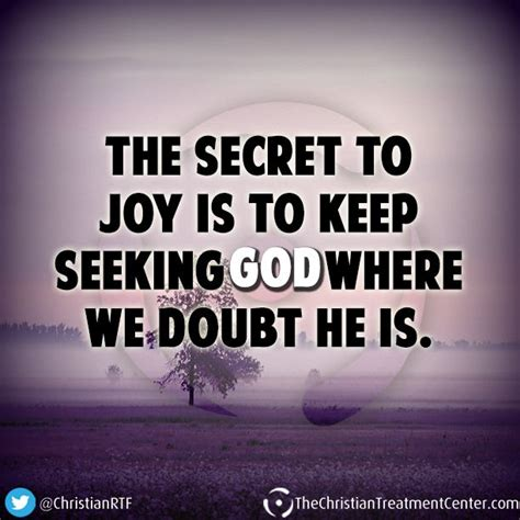 inspirational quotes  god  faith image quotes