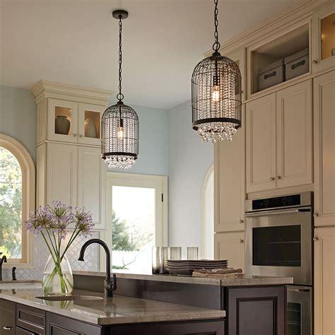 kitchen stunning of kitchen lighting idea pendant