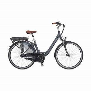 Aldi Süd Fahrrad 2017 : aldi ebike 2017 huishoudelijke apparaten voor thuis ~ Jslefanu.com Haus und Dekorationen