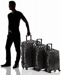 Koffer Set Test : kabinentrolley bestseller 2019 test vergleich im dezember 2019 ~ A.2002-acura-tl-radio.info Haus und Dekorationen