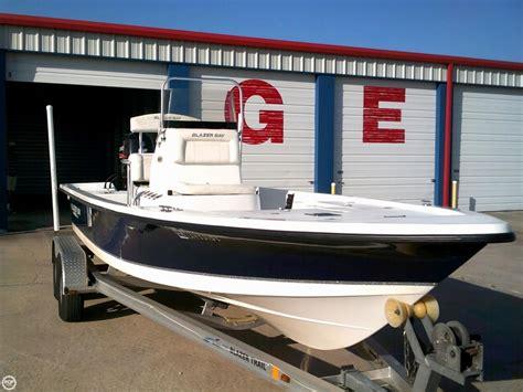 Used Blazer Bass Boats For Sale by Used Blazer Bay Boats For Sale Boats