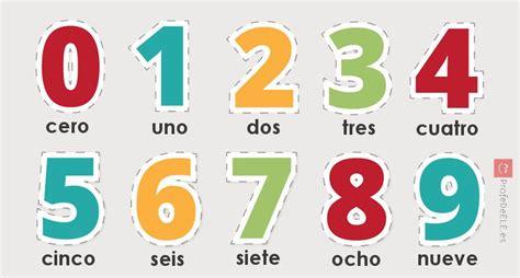 1549523821 comment etre numero sur google los n 250 meros actividades con n 250 meros del 0 al 9
