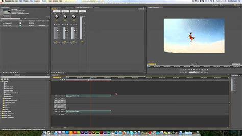 premiere pro   speed upslow  footage youtube