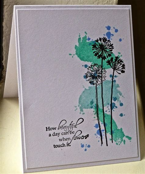 watercolor paint cards 25 best ideas about watercolor cards on easy