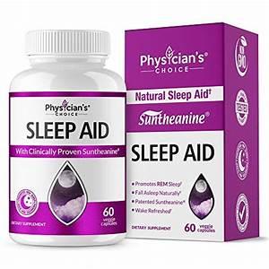 Top 10 Best Prescription Sleeping Pills Buyer U2019s Guide 2020
