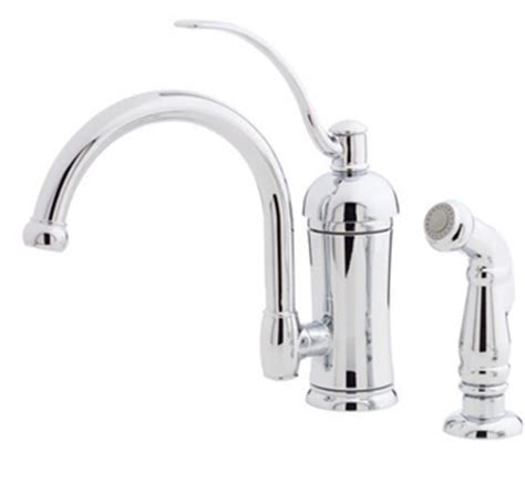most popular kitchen faucets price pfister kitchen faucets most popular pullout and