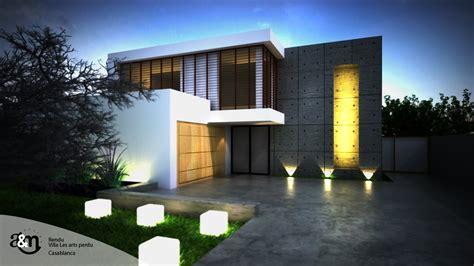 architectual designs a m design architecture d interieur design