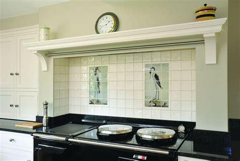 Tiles For Kitchens Ideas by Kitchen Splashback Tiles Ideas Kitchen Kitchen