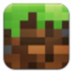 Minecraft Icon 64x64