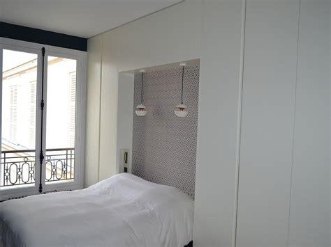 cuisine hygena city exemple de chambre a coucher miroir tess chambre a