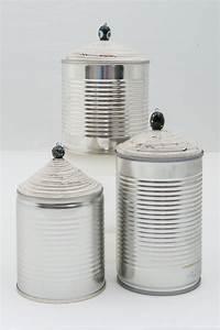 Dosen Mit Deckel : upcycling konservendosen mit deckel aus zeitungspapier diy und selbermachen pinterest ~ Yasmunasinghe.com Haus und Dekorationen