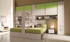Chambre Pour Ado : les 20 meilleures id es pour une d coration de chambre d 39 ado unique ~ Farleysfitness.com Idées de Décoration