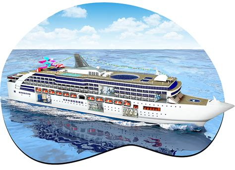 Specialists In Water Treatment For Marine And Cruise Ships - Culligan
