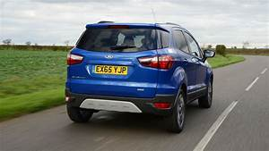 Ford Ecosport Titanium Business : ford ecosport 1 0 titanium 2016 review by car magazine ~ Medecine-chirurgie-esthetiques.com Avis de Voitures