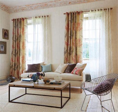 modern interior decorating  floral designs  pastel