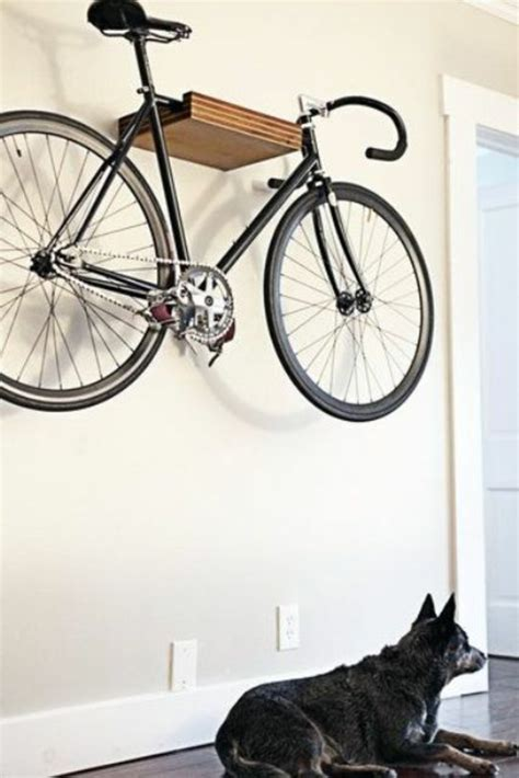 fahrrad wandhalterung und andere fahrradstaender die sie
