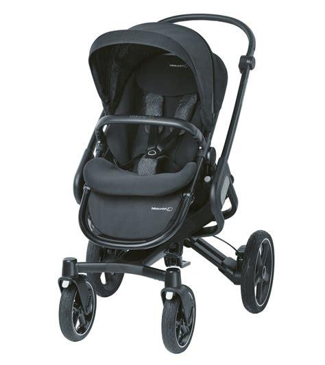 bebe confort si鑒e auto bébé confort il passeggino che si chiude da periodofertile it