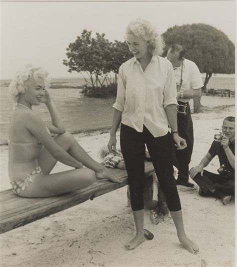 bunny yeager s feet