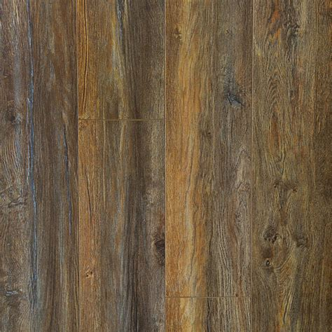 designer choice magnolia laminate flooring