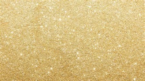 gold background desktop wallpaper  baltana