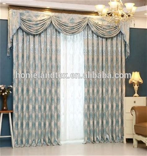 2016 new design curtains in lahore pakistan buy curtains