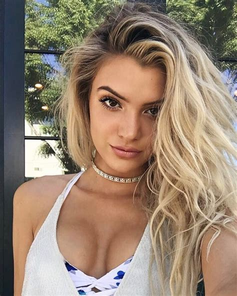 Alissa Violet Nude And Sexy Pictures Pics Sexy Youtubers