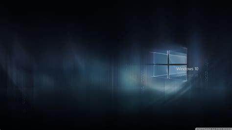 Wallpaper Windows - QyGjxZ