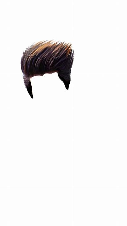 Hair Picsart Cb Background Editing Photoshop Backgrounds