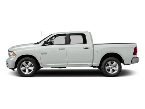 jeep chrysler white mac haik dodge houston tx 2018 dodge reviews