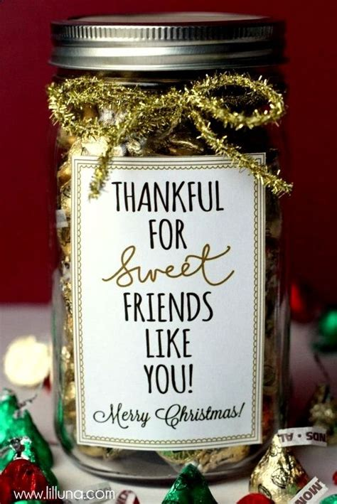christmas gift ideas for friends best friends office