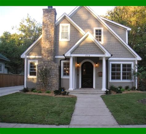 cottage style exterior paint colors prestigenoir