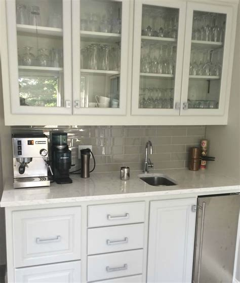 Kitchen Cabinet Updates, Tantallon. Cheap Living Room Furniture Sale. Used Living Room Chairs For Sale. Paint Color Options For Living Rooms. Ikea Living Room Rugs. Living Room Desks. White Curtains Living Room. Drapes For Formal Living Room. Decoration Ideas For Living Room