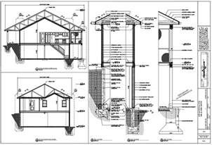 building plans for house km house plans