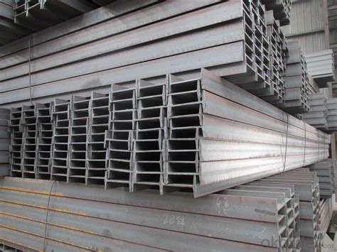 hot rolled steel  beam  sale real time quotes  sale prices okordercom