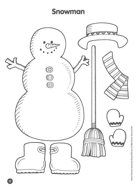17 best ideas about winter preschool crafts on 462 | 2bf5f75886c1bff4b754d2b377812e55