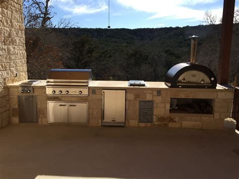 clementi pizza oven mjs contract appliance