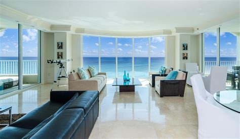 toscana home interiors toscana home interiors 28 images treviso bay toscana eclectic living room miami by il
