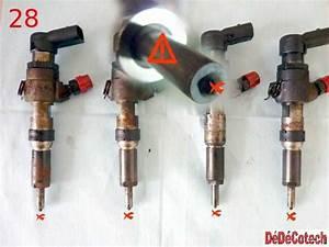 Joint D Injecteur : injecteur hdi prix ~ Gottalentnigeria.com Avis de Voitures