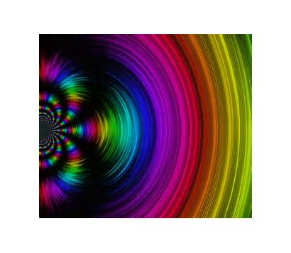 Animated Rainbows Rainbow Kind