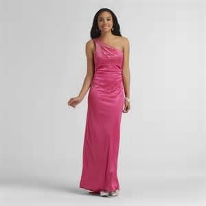 sears bridesmaid dresses junior prom dresses at sears dresses