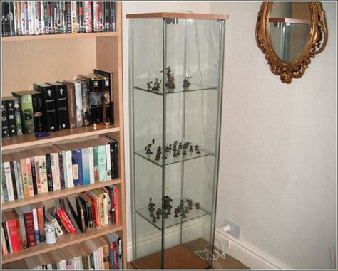Detolf Glass Door Cabinet Malaysia by Ikea Display Cabinet Malaysia Inspirations Home