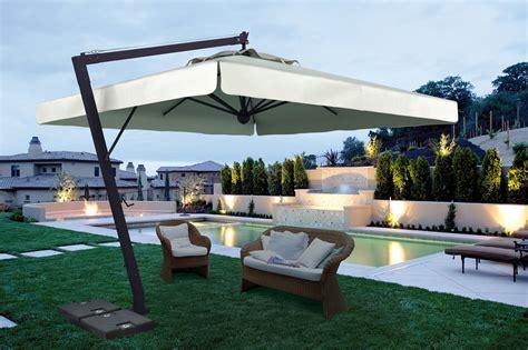 large patio umbrella garden parasol garden parasols patio umbrellas made in