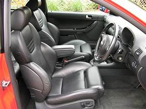 Audi S3 Wiki : file audi s3 2002 absolute red flickr the car spy 6 jpg wikimedia commons ~ Medecine-chirurgie-esthetiques.com Avis de Voitures