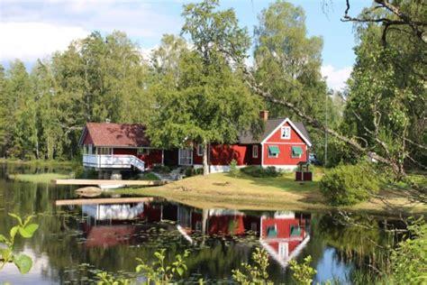 link liste ferienhaus in schweden kaufen haus schweden