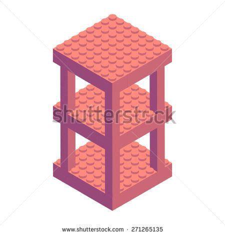 isometric drawing images  zaueqh  pinterest