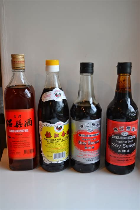 foto de Eet lekker: De Chinese keuken