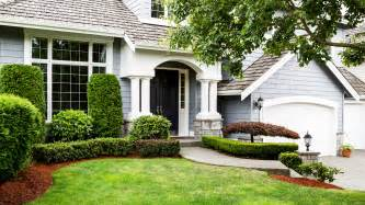 front yard images front yard landscaping ideas to try now before it s too late pinnacle residential properties